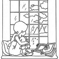 niña mirando ventana.jpg