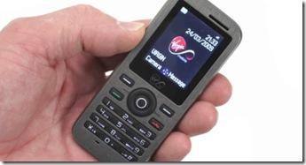 Alcatel-OT-600-subir-el-volumen-del-movil-trucos