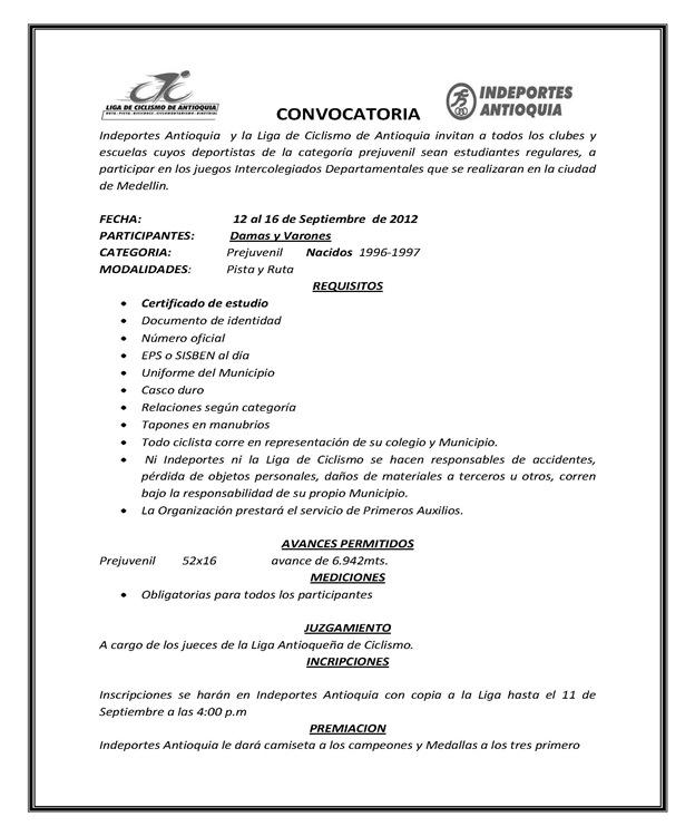 PROGRAMACION INTERCOLEGIADOS_Página_1