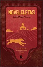 Noveleletas CURVAS