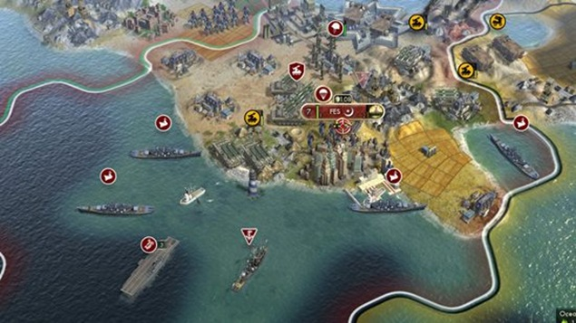 civilization 5 beginners tips 04