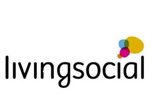 Living Social Logo.jpg