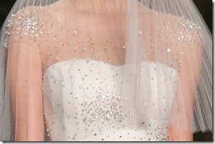 sheer-beaded-wedding-dress-reem-acra-fall-2013__full-carousel
