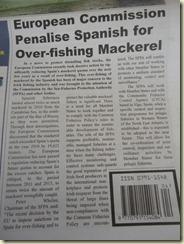 03.Artículo de periódico