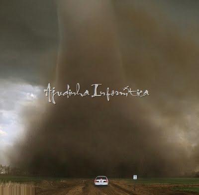 tornados- ajudinha-informatica 39