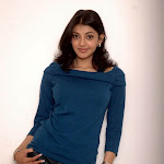 kajal-agarwal-wallpapers-51.jpg