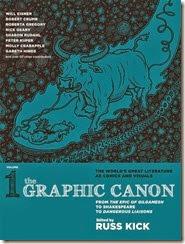 graphic-canon-cover