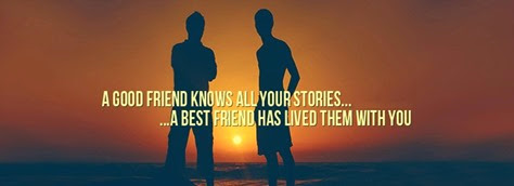 friendship-facebook-cover_1535