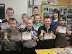 Attendance awards Easter 2011 007.jpg