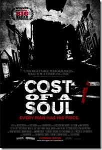 Cost-of-a-Soul