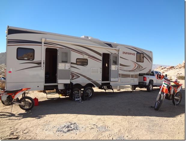 JV Camping 016