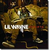 lil-wayne-rebirth-front-
