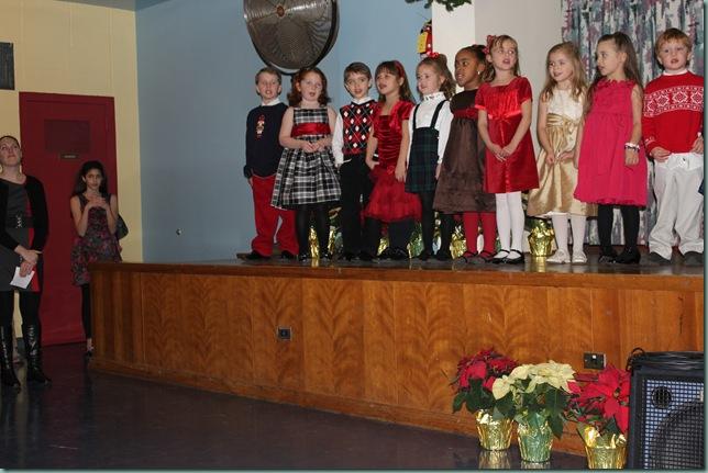 December 2011 108