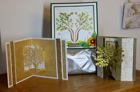 tree set2