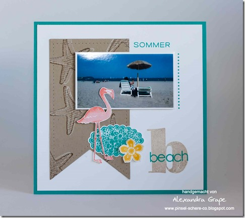 stampinup_flamingo-lingo_rosige-Zeiten_Alexandra-grape_03