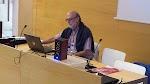 2014_10_03_CDTR_ARX_FT_Jornades_Trobada_Formació_Càritas_Catalunya_026.jpg