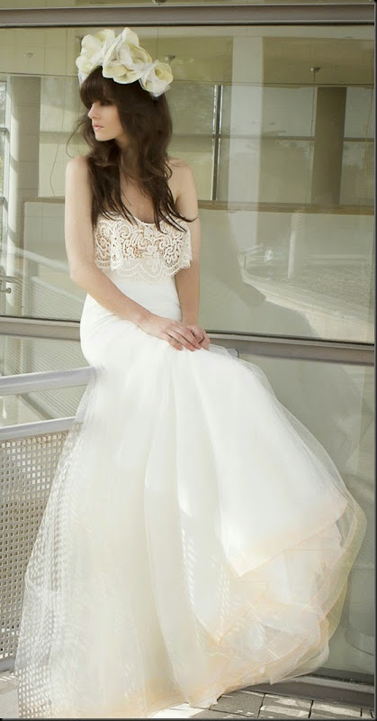zahavit-tshuba-2015-wedding-dresses-Hilla-ZT05-15-3