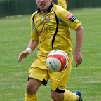 aylesbury_vs_wealdstone_310710_012.jpg