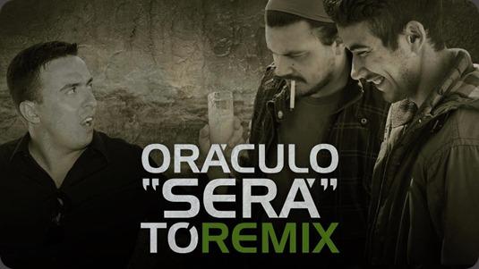 será-Remix