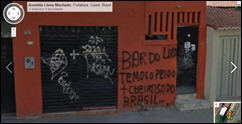 google-street-view-fortaleza-4
