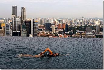 marina-bay-singapore-m