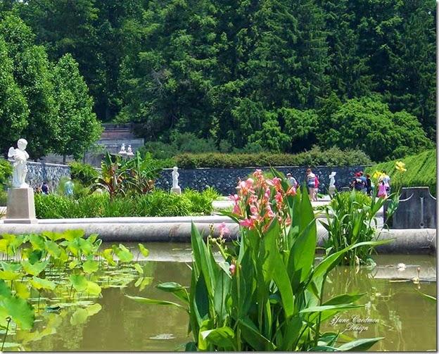 Gardens_Biltmore