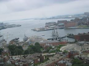 071 - El puerto de boston.jpg