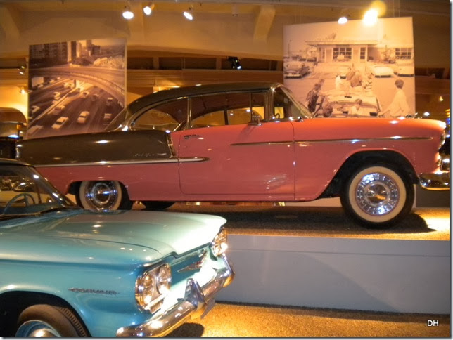 10-04-13 Ford Museum (87)