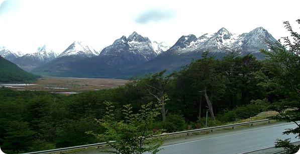 Valle Carbajal