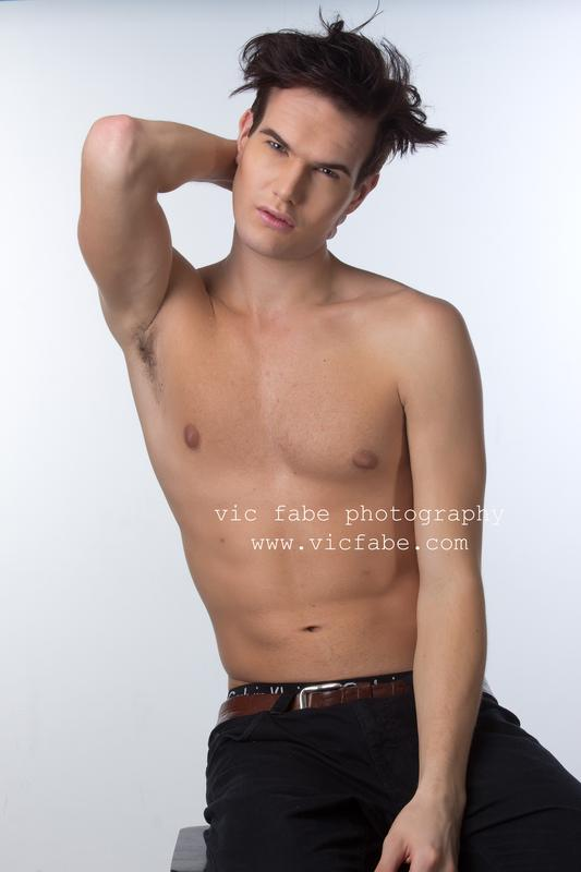 vic fabe photography models outtakes -049.jpg