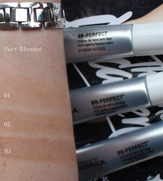 Filorga-BB-Perfect-Swatches-Radiant-Amber, Golden-Sand, Radiant-Beige-03-02-01