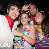 2012-07-21-carnaval-estiu-moscou-221