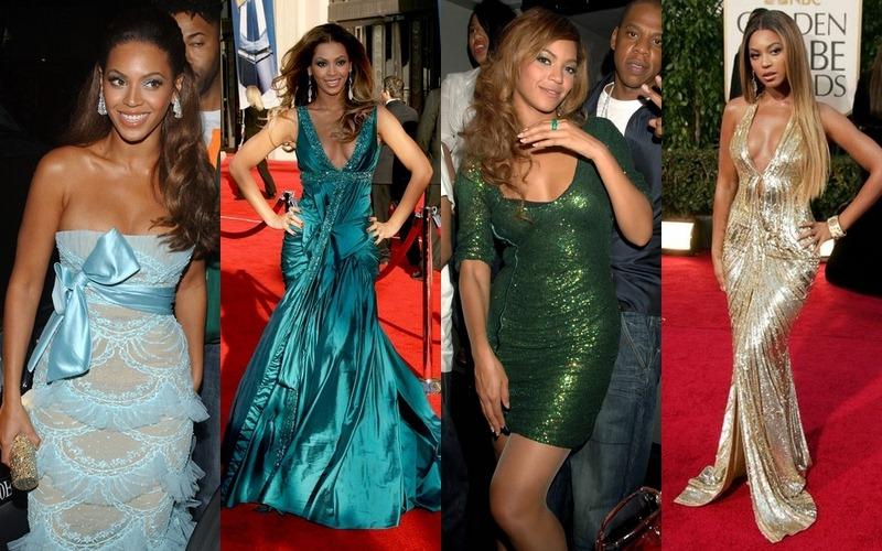 Beyonce03