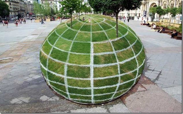 Paris-3d-Optical-Illusion