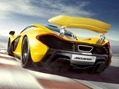 McLaren-P1-Production-Model-4