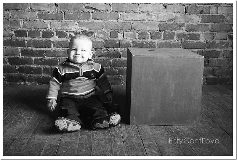 family-portraits-va-christiansburg-4