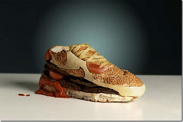 arte con sandwich (6)