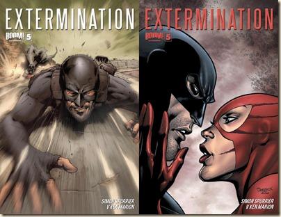 Extermination-05