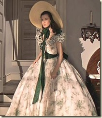 barbecue-dress-gwtw