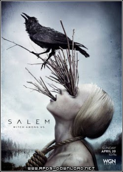5354927611c8b Salem S01E01 Legendado RMVB + x264 HDTV