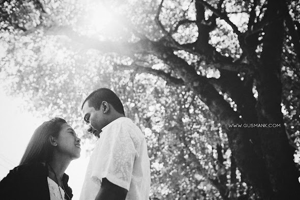 Antok & Asti Bali Prewedding Photoshoot 02.jpg