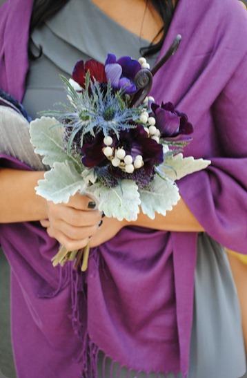 DSC_0039 rebecca shepherd floral design