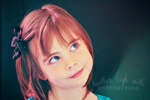 Emma-Closeup1