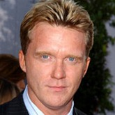 anthony michael hall cameo 33