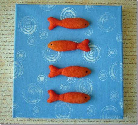 schilderujtje-vissen