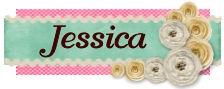 jessica-ss