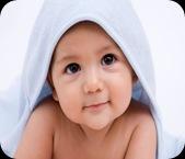 foto-bayi lucu