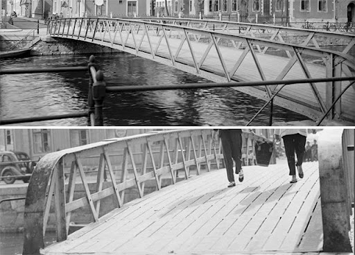 vastgotaspangen_1950tal.jpg