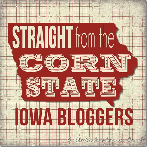 Corn State Bloggers - Page 006