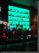 Tequila Bar NOLa